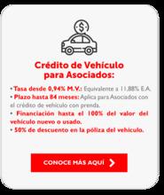 155895-Campaña-Padres---Banco