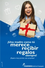 4JUNIO_madre_asesora