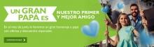 Banner Campaña Padres_HM230519 Y_1024 x 318