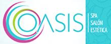 155926 Logo