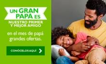 img_Gral_Clic_Papa