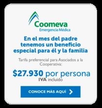 155895-Campaña-Padres---Coomeva-Emergencia-Médica---CAMBIO