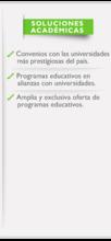 46137---Tabla-Soluciones-Academicas