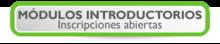 155945---Modulos-Introductorios
