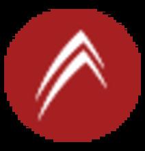 155858 Logo cOOMEVA