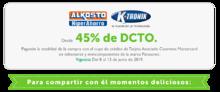 155895-Campaña-Padres-aLKOSTO-Y-ALKATRONIX-6-JUNIO