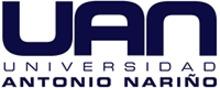 155948 Logo Universidad Antonio Nariño