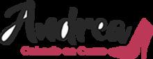 155951 Logo