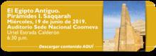 54529---Cambio-de-Tabla-7-de-Junio-2019---1