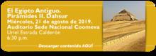 54529---Cambio-de-Tabla-7-de-Junio-2019---2