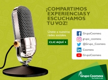 p_COOP_Redes3a_MAY2019