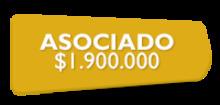 155954 Asociado