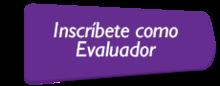 45943 Escribite como evaluador