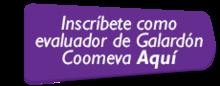 35132 Escribite como evaluador Galardon Coomva