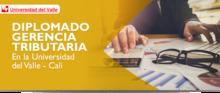 155954- Fundación - Cambio