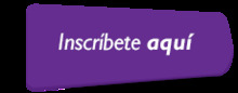 45943 Inscribete aquí
