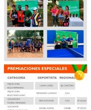 JuegosDepor_03