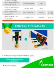 JuegosDepor_04