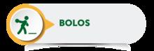 155968-Bolos