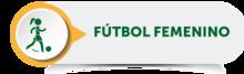 155968-Futbol-F