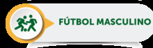 155968-Futbol-M