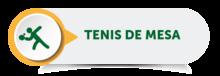 155968-Tenis-de-Mesa