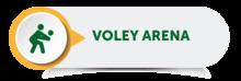 155968-Voley-Arena