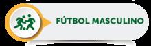 155968-Futbol-MASCULINO