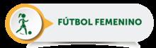 155968-Futbol-FEMENINO