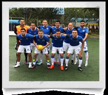 155968 - Futbol Masculino B - Cambio