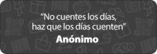 img_Frase_Clic_Anonimos