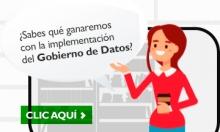 img_Gral_Clic_GobiernoDatos