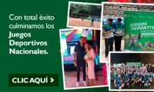 img_Gral_Clic_Juegos