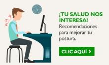 img_Gral_Clic_Postura