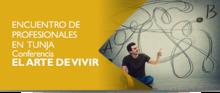 155971 - Fundación - Cambio+