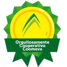 cooperaORO
