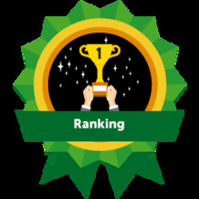 Rangink