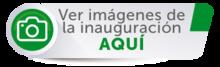 155968-intranet---Botón-Inauguración