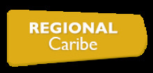 155783 - Regional Caribe