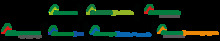 155996-Logo