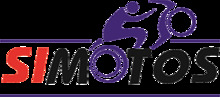 155985 Logo