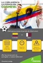 p_GH_ColombiaQatar_JUN2019