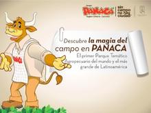 Encabezado Panaca