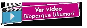Video Bioparque Ukumarí
