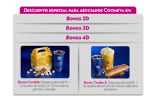 Destacado Cine Colombia