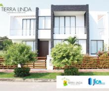 Proyecto Tierra Linda - Girardot
