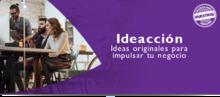 IDEACCIÓN