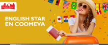 English Star Coomeva