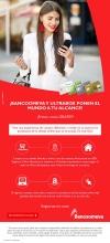 28JUN_Nuevos_Clientes
