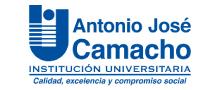 Antonio José Camacho